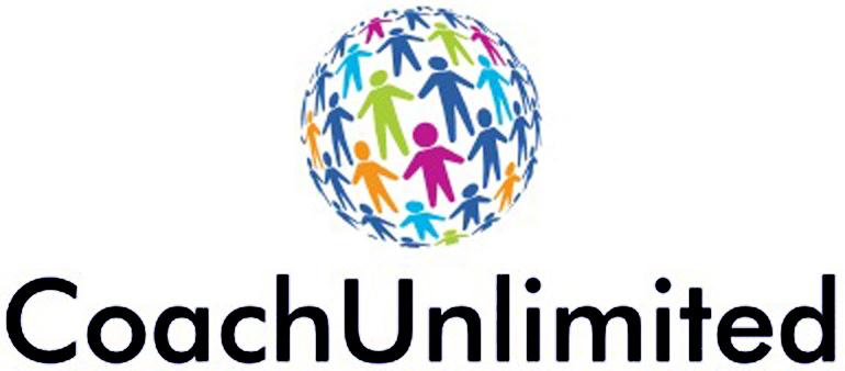 CoachUnlimited Website